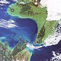 Envisat image over New Zealand ESA228311.jpg