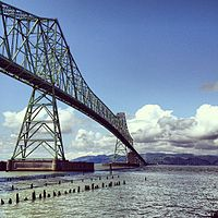 Epic bridge, Astoria-Megler Bridge.jpg