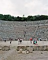 Epidauros 2011-05-05a.jpg