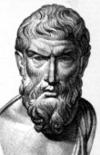 Epikur2.png