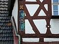 Eppingen-altstadt22-detail.jpg