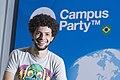 Equipe Campus (8416798677).jpg