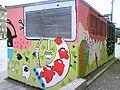 Era robotike grafit Rijeka 0110 1.jpg
