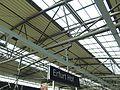 Erfurt - Hauptbahnhof (7355955368).jpg