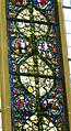 Erfurt Barfüßerkirche - Wurzel-Jesse-Fenster 2.jpg