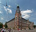 Erfurt Hauptpostamt.jpg