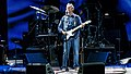 Eric Clapton - Royal Albert Hall - Wednesday 24th May 2017 EricClaptonRAH240517-2 (34599369970).jpg