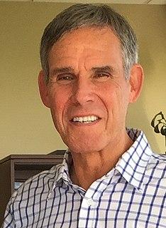 Eric Topol American cardiologist