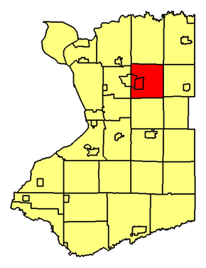 Erie-Lancaster (town).png