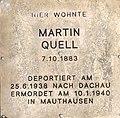 Erinnerungsstein für Martin Quell.jpg