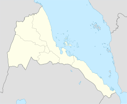 Eritrea location map.svg