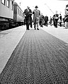 Erlander-Kekkonen-1967.jpg