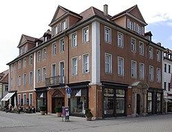 Erlangen Hauptstraße 33 001.JPG