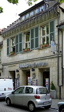 Erlangen Leimberger-Haus 001.JPG