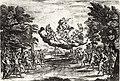Erminia sul Gordano Act 3, Scene 10.jpg