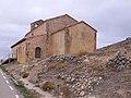Ermita de San Miguel de Gormaz.jpg
