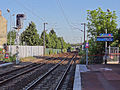 Ermont - Gare d Ermont - Halte 15.jpg