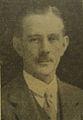 Ernest Brander Macnaghten.jpg