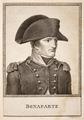 Ernst Ludwig Posselt - Staatsgeschichte Europa's - 1805 - Napoleon Bonaparte - PPL-9045.tif