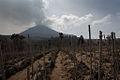 Erupsi Gunung Sinabung dan Dampaknya dilingkungan sekitar.jpg