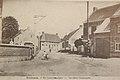 Erwetegem (historische prentbriefkaart) 03.jpg