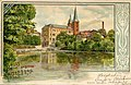 Erwin Spindler Ansichtskarte Altenburg-Teich.jpg