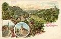 Erwin Spindler Ansichtskarte Aschersleben-Burghaus.jpg