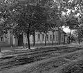 Erzsébet tér 3. Fortepan 15178.jpg
