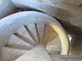 Escalier du Bokor Palace Hotel (Cambodge).jpg