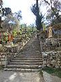 Escalinata2.jpg