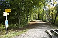 Eschenberg - panoramio (5).jpg