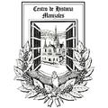 Escudo-centro-de-historia-manizales-full (1).png