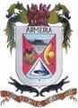 Escudo Armeria.png
