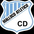 Escudo Malloco.png
