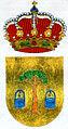 Escudo Pinarejo (Cuenca).jpg