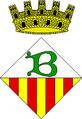 Escudo de Bañolas.png