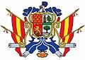 Escudo de Camana.jpg