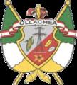 Escudo de Ollachea.png