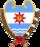 Escudo de la Provincia de Santiago del Estero.png