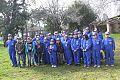 Escuela de Astronautas en Mostazal 11.jpg