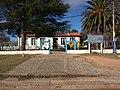 Escuela urbana 73 - Villa Ansina - Uruguay.jpg