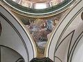 Església arxiprestal de Sant Mateu 45.JPG