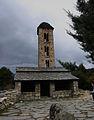 Església de Sant Miquel d'Engolasters - 3.jpg