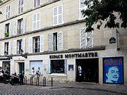 Espace-dali-montmartre 1.jpg