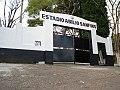 Estadio Abilio Sanfins - Bandeirantes de Itatiba.jpg