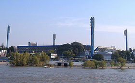 Estadio Gigante de Arroyito.jpg