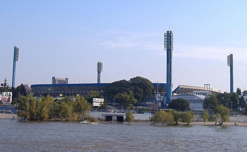 l||l ������� ���������� ������� ��������� 800px-Estadio_Gigante_de_Arroyito.jpg