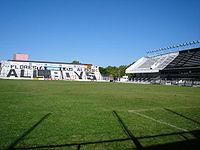 Estadio Islas Malvinas.jpg