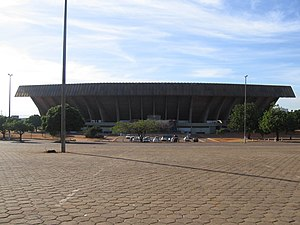 Estadio Mane Garrincha 02.jpg