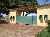 Estadio Municipal Dr. Henrique Mendes Pereira.JPG